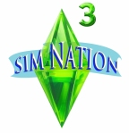 sims3_sim_nation