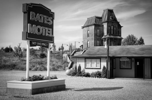 bates-motel-01-165905369